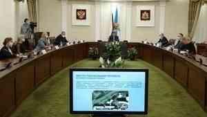 Один из первых в России пациент-отелей построят в Архангельске