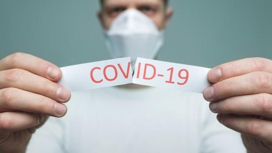 В России выявлен новый антирекорд по суточному приросту заболевших коронавирусом