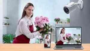 Ростелеком: видеонаблюдение под ключ и бесплатно на один месяц для бизнеса Поморья