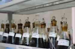 Для студентов первых курсов пройдет образовательный квест «Нефтегазовый мир»