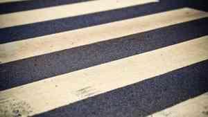 В Северодвинске водитель сбил двухлетнего ребенка на пешеходном переходе