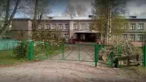 Директора архангельской школы-интерната подозревают в растрате казенных средств