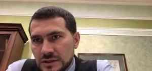 Артём Вахрушев ответил предпринимателям Архангельской области