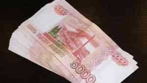 Суд взыскал с налогового уклониста из Котласа более 12 миллионов рублей