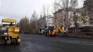 Не прошло и полгода: в Архангельске завершен ремонт на Обводном канале
