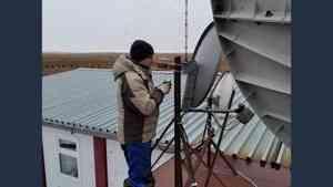 Мониторить сейсмическую обстановку в районе Севморпути будет новое оборудование