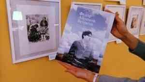В Архангельском краеведческом музее продолжает работу выставочный проект «В поисках правды»