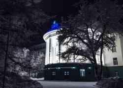 Студенты САФУ могут принять участие в конкурсе Счетной палаты РФ DataContest