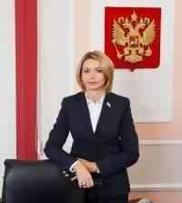Диплом о высшем образовании спикера Гордумы Архангельска Валентины Сыровой признали недействительным