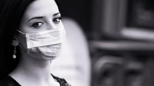 Суточная статистика COVID-19 в Поморье: 356 – заболели, 462 – поправились