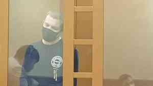 Колпинский суд арестовал уроженца Поморья, взявшего в заложники шестерых детей