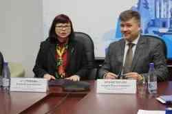 САФУ выводит сотрудничество с «Ростелеком» на новый уровень