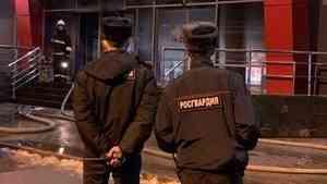 В Архангельске мужчина дважды обокрал один и тот же магазин, а потом пришел туда снова как покупатель