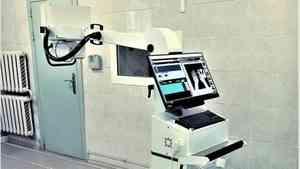 На обновление оборудования по проекту борьбы с онкологией в Поморье направлено свыше 550 млн рублей