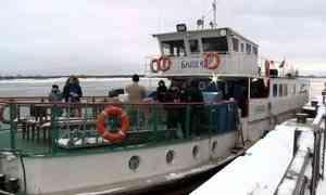 В Архангельске продолжаются масочные рейды