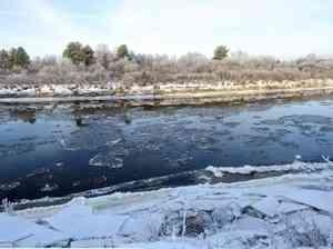 В Архангельской области ожидается похолодание