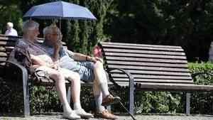 Пенсионеры-северяне смогут получить компенсацию проезда к месту отдыха два года подряд