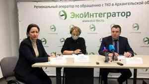 Гендиректор «Экоинтегратора» Дмитрий Кузнецов: Нам очень плохо платят