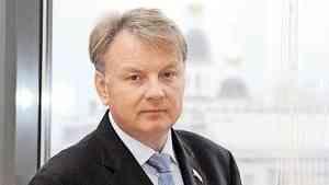 Александр Фролов об отмене ЕНВД, поддержке бизнеса в период коронавируса и развитии предпринимательства в Арктической зоне: «Ничего фатального»