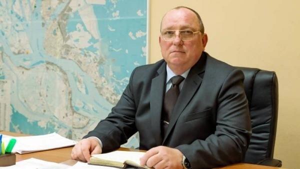 Владислав Шевцов сменил кресло советника на должность замглавы Архангельска