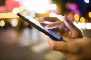 Tele2 дарит терабайты интернет-трафика владельцам новых iPhone