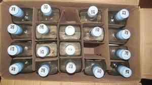 В Коношском районе задержали мужчину, укравшего из магазина ящик водки и деньги из кассы