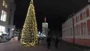 Предпраздничные рокировки: в Поморье могут перенести выходной с 26 на 31 декабря