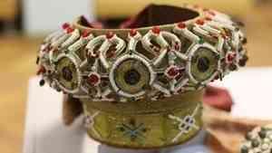 Рукотворные шедевры талантливых северян можно увидеть онлайн