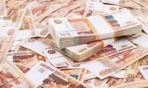ВКоношском районе бывшая сотрудница банка, похитившая более 7,5 миллиона рублей, получила условный срок