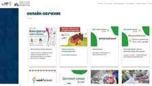 Для бизнеса Архангельской области организовано онлайн-обучение