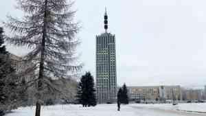 Архангельск вошёл в топ-5 самых узнаваемых городов России