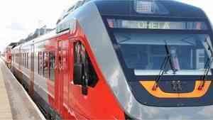 С начала сентября «Орлан» перевёз более 18 тысяч пассажиров