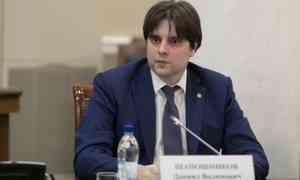ВАрхангельске три управляющие компании лишат лицензии забездействие