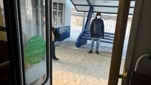 Снимать коронавирусные ограничения в Поморье в ближайшее время не планируется