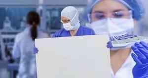 В Архангельской области 275 человек заболели коронавирусом