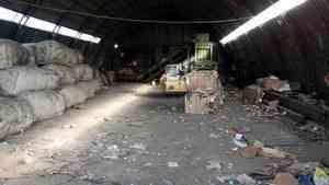 Директор архангельской компании ответит за смерть рабочего на производстве