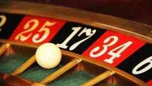 Администраторы двух подпольных казино в Архангельске отделались штрафом