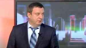 В «Экоинтеграторе» заявили о возможном росте норматива накопления ТКО в Поморье