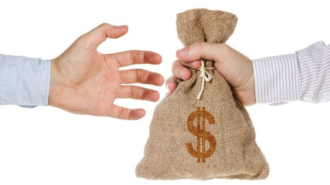 В Архангельске раскрыто громкое ограбление банка