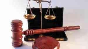В Архангельске передано в суд дело о банде приставов-аферистов