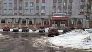 В Архангельске возобновил работу областной детский эпилептологический центр