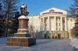 Формат работы вузов во втором семестре обсудили на заседании Совета Российского Союза ректоров