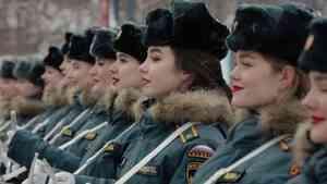МЧС России поздравляет с Днем защитника Отечества!