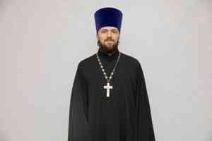 Священник Назарий Ярема занял первое место в шахматном турнире среди духовенства