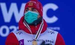 Три спортсмена Архангельской области выступят вспринтах начемпионате мира полыжным гонкам