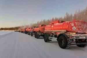 Прокуратура проверит ТГК-2 после сообщений о нехватке топлива в районах