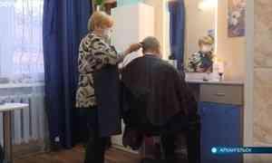 Сумма соцконтракта для малоимущих семей выросла до250 тысяч рублей