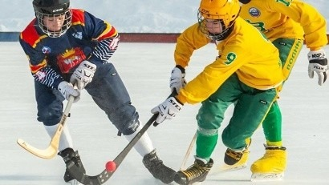 «Водник-2007» вышел в финальный турнир всероссийских соревнований