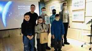В Архангельской области подвели итоги программы «Заповедный исследователь»