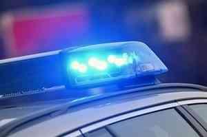 Мужчина выпал из окна гостиницы «Двина» в Архангельске